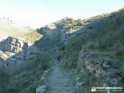 Parque Natural El Montgó y La Catedral del Senderismo;senderismo fuerteventura senderismo ourense